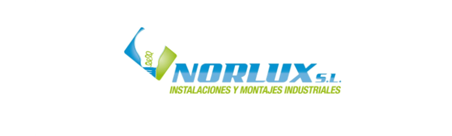 Norlux