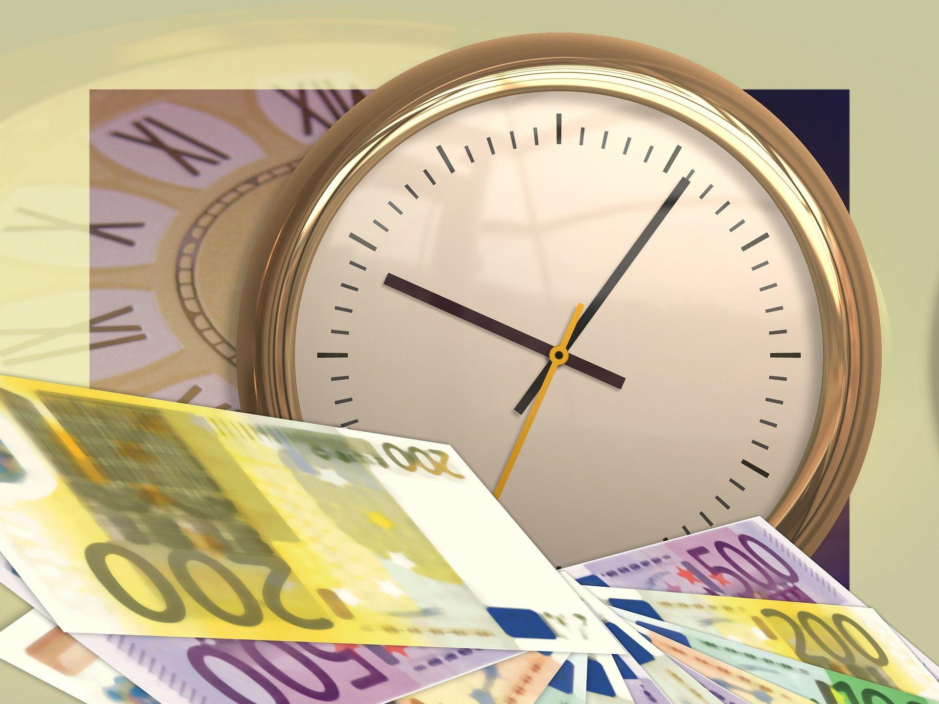 ¿Qué hacer con poco presupuesto para una reforma?